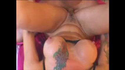 Fake Tittett Mature XXX video