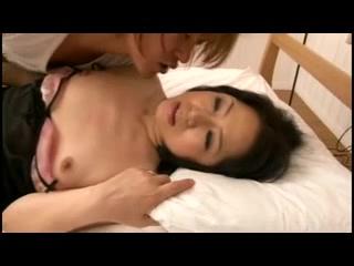 Video 404168-Image 15