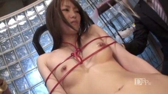 Video 425851-Image 3