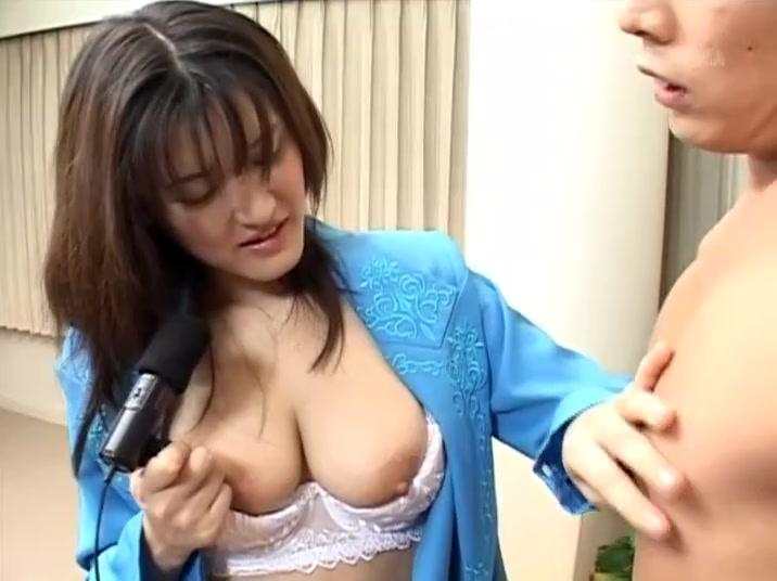 Video 426037-Image 6