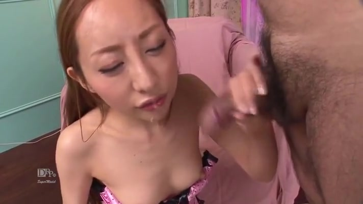 Video 426072-Image 9