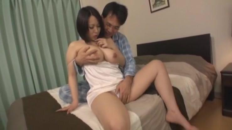 Video 426094-Image 3
