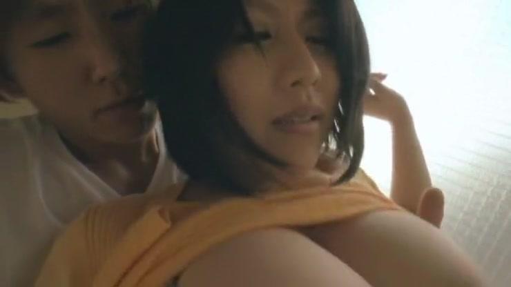Video 426094-Image 9