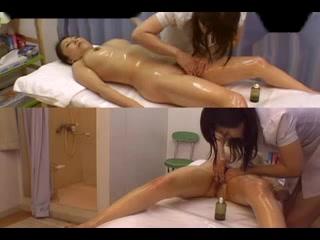 Video 427955-Image 15
