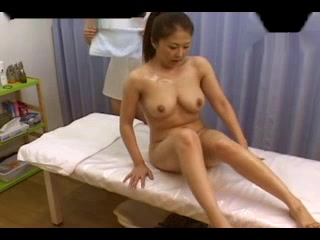 Video 427955-Image 18