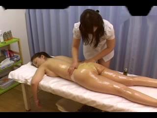 Video 427955-Image 6