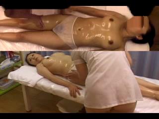 Video 427955-Image 9