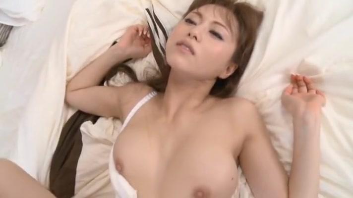 Video 429913-Image 3
