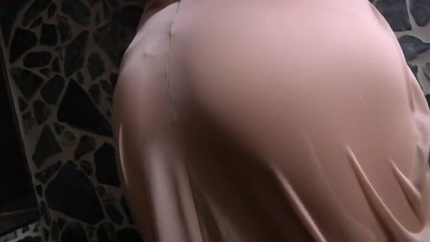 Video 437945-Image 15
