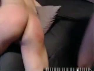 american immature live on web camera bdsm orgy drubbing