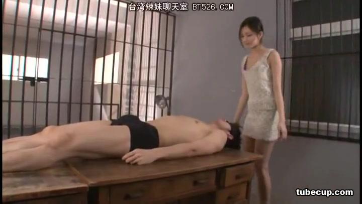 Video 482574-Image 6
