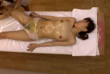 Video 493493-Image 9
