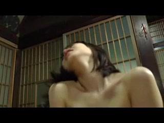 Video 493504-Image 15