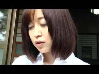 Video 493504-Image 3