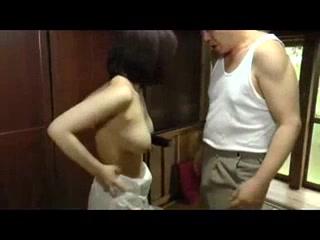 Video 493504-Image 6
