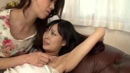 Video 493743-Image 3