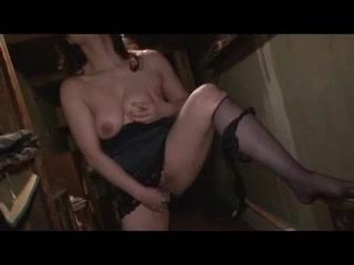 Video 494256-Image 15