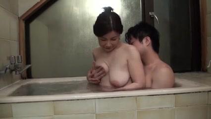Video 494697-Image 9