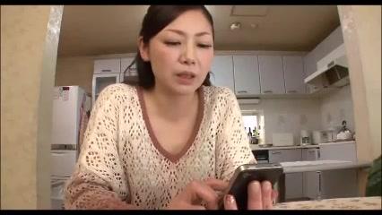 Video 494942-Image 6