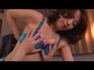 Video 495543-Image 15