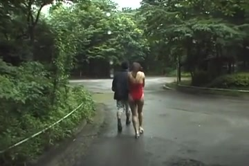 Video 514206-Image 3