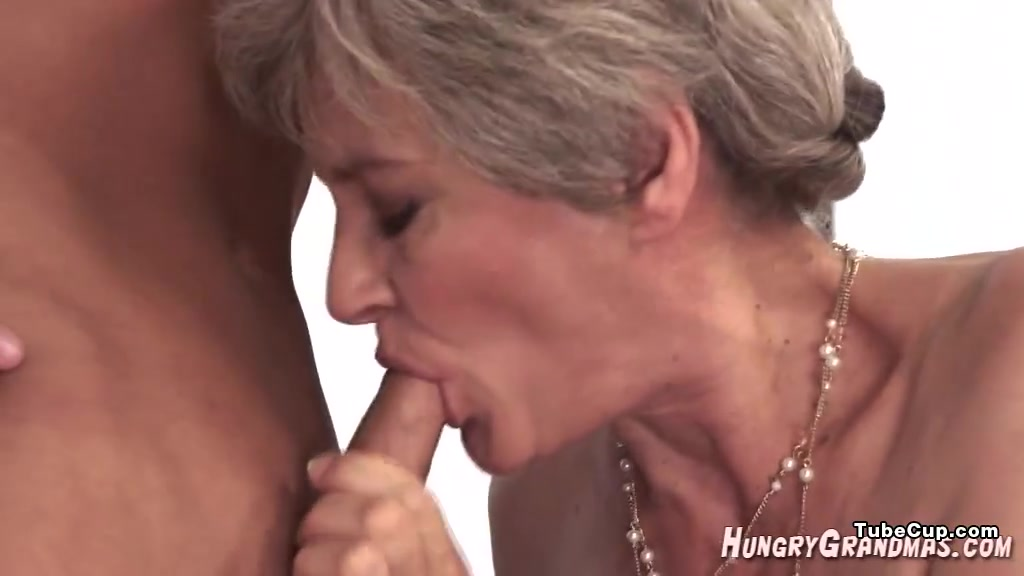 Excellent Horny granny Lizbeth Lincoln