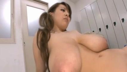 Video 535457-Image 15