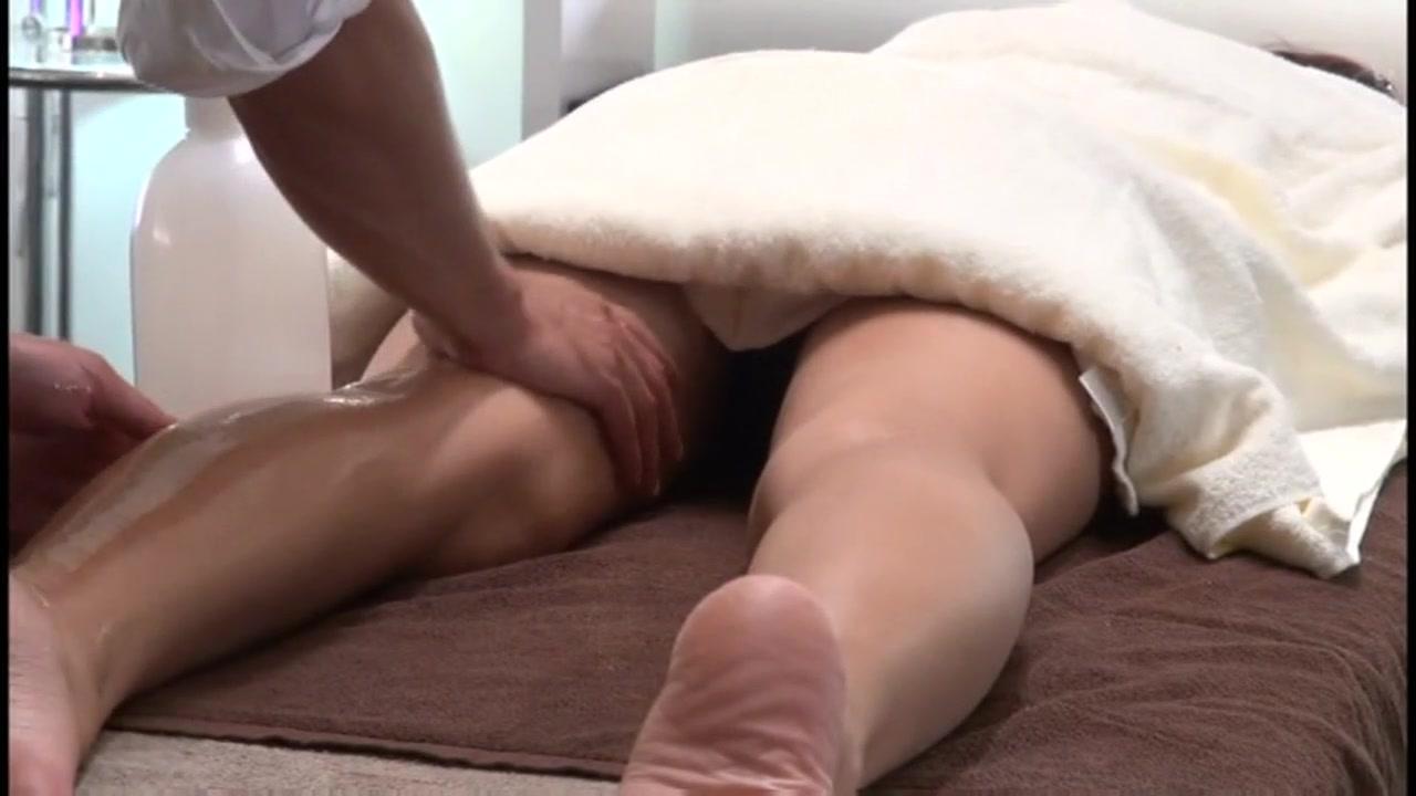 Video 544381-Image 6