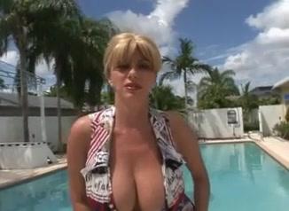 videoporno in hd video scopate sesso