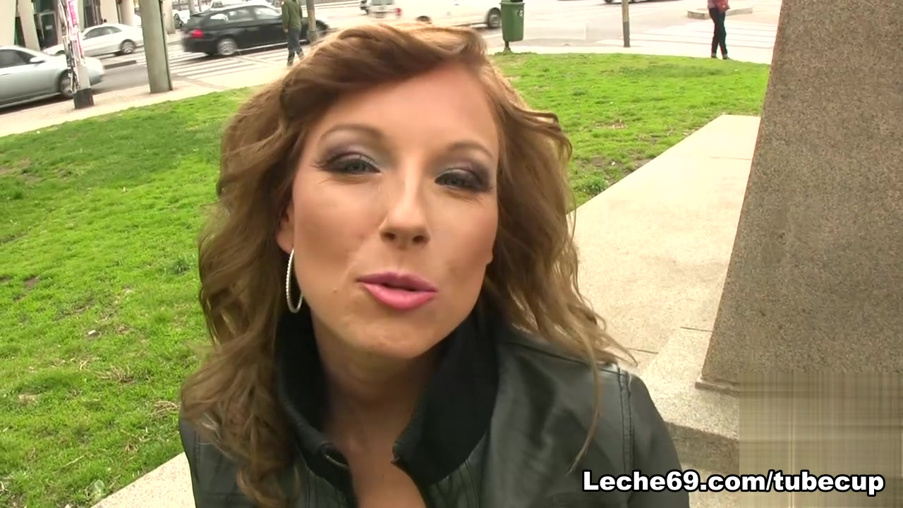 lena cova & eliss fire - surprise for lena