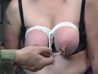 Screwing my fat mature wife during BDSM game