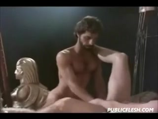 Retro Fetish Homosexual Hardcore And Fisting