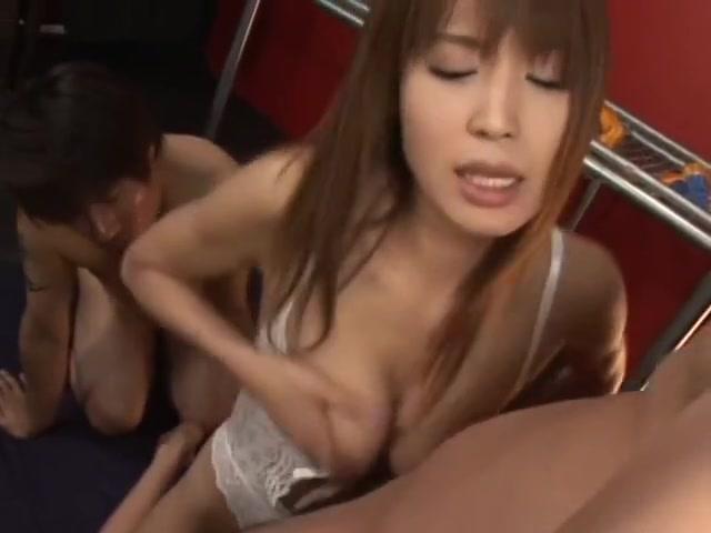 Video 873238-Image 15