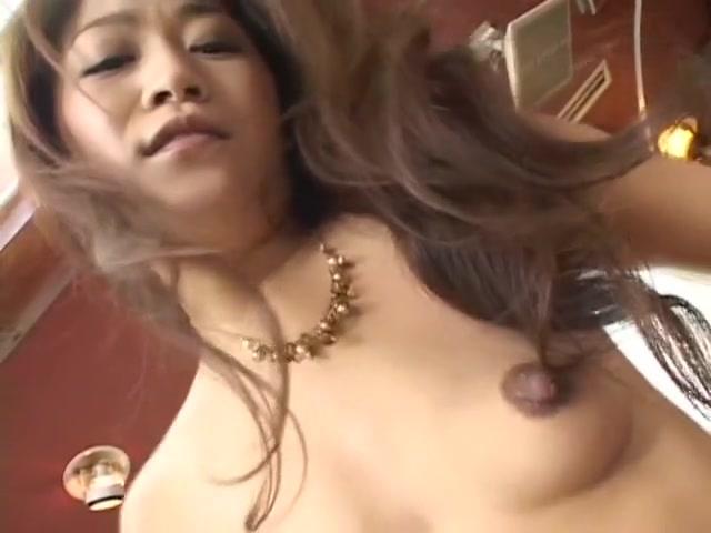 Video 873295-Image 18