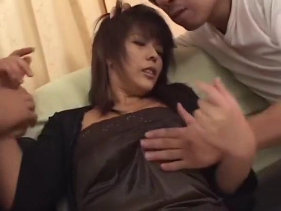 Video 873376-Image 18