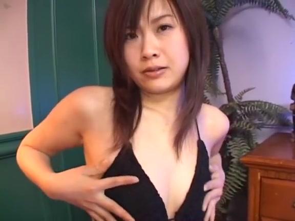 Video 873382-Image 15