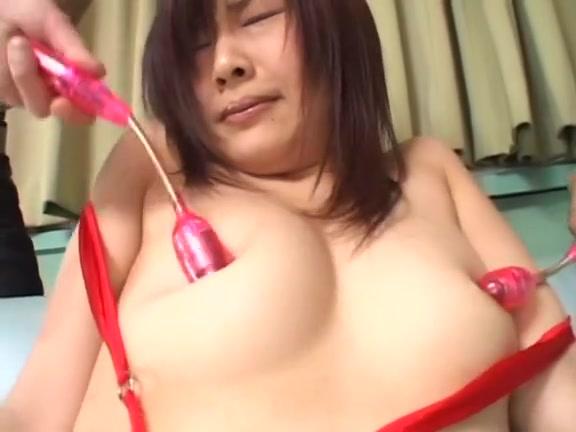 Video 873382-Image 18