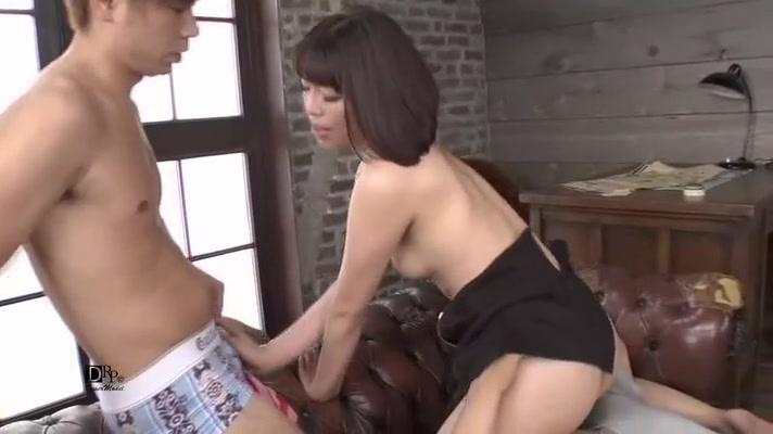 Video 873760-Image 3