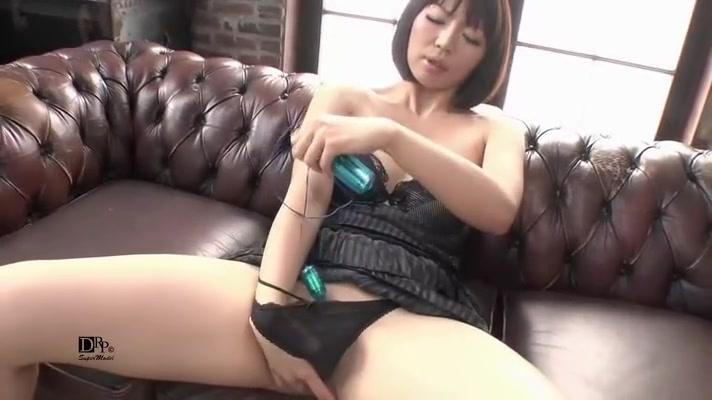 Video 873760-Image 9