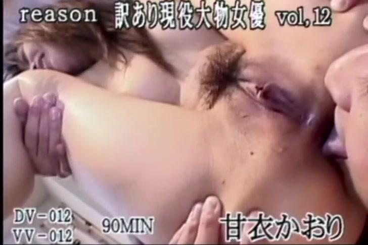 Video 874027-Image 18