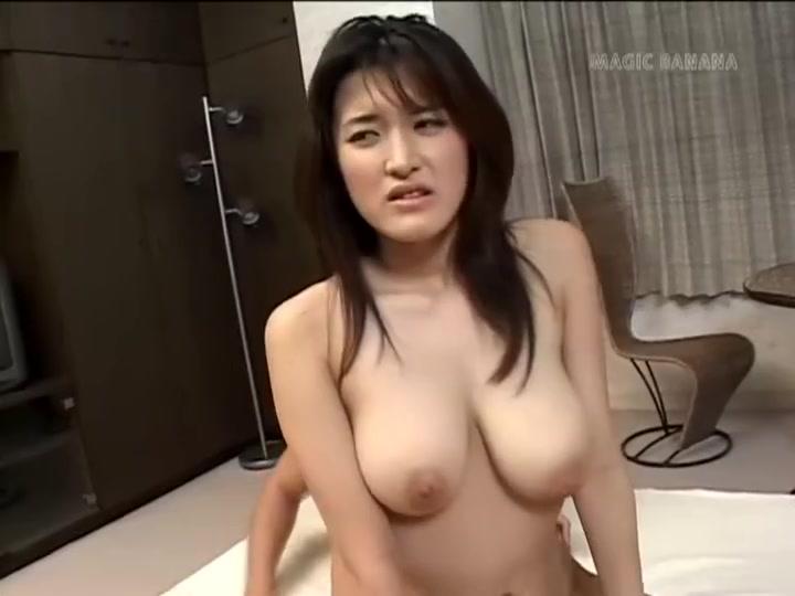 Video 874135-Image 18