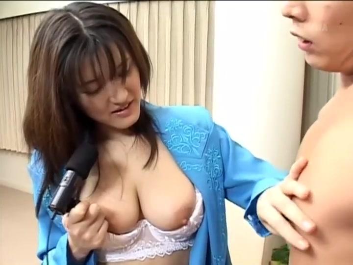 Video 874135-Image 6