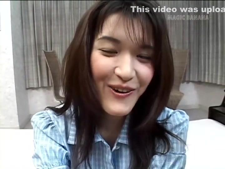 Video 874135-Image 9