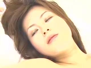 Video 874222-Image 9