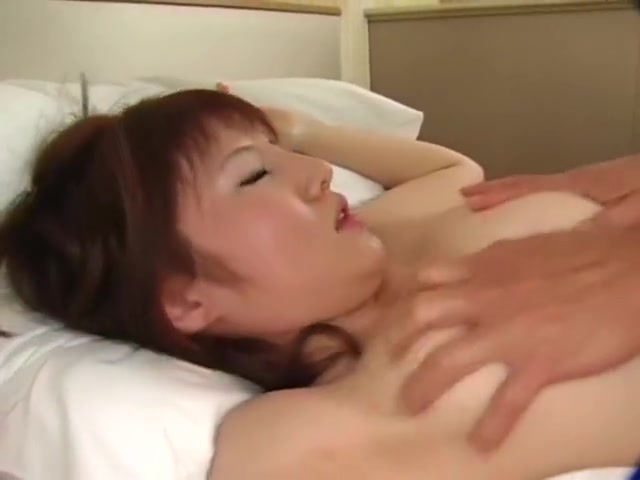 Video 874249-Image 15