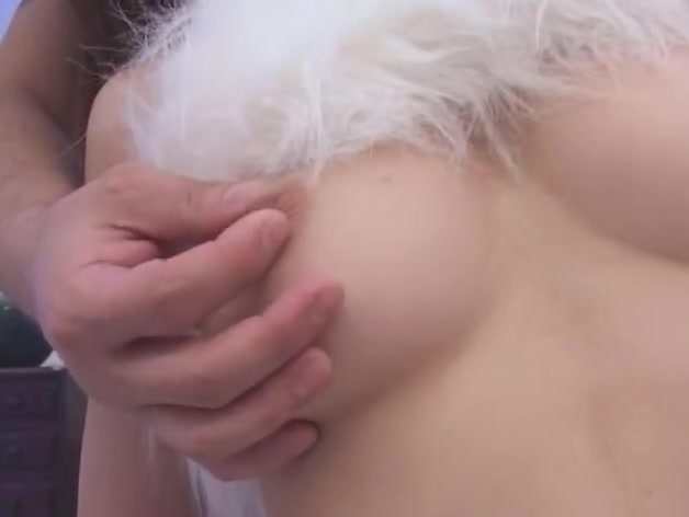 Video 967161-Image 15