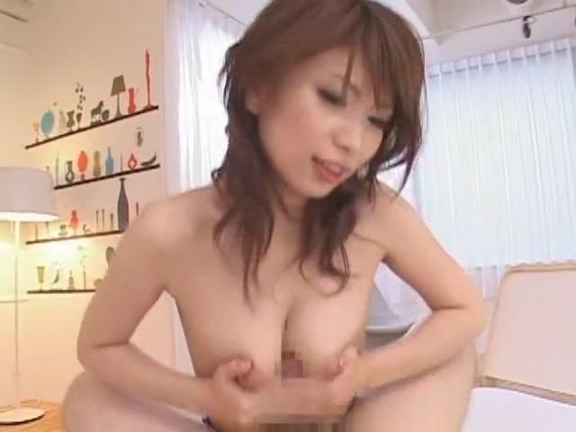 Video 968270-Image 6