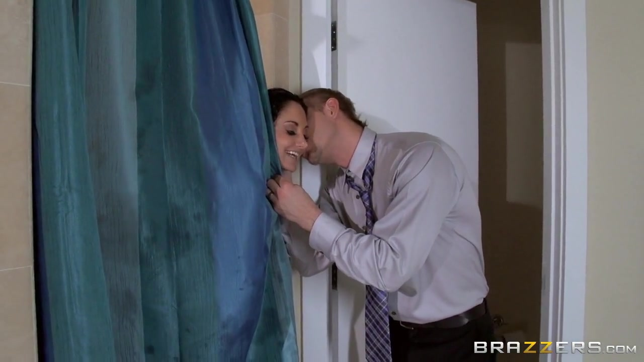 Real Wife Stories: Double Timing Wife. Ava Addams, Bill Bailey, Keiran Lee