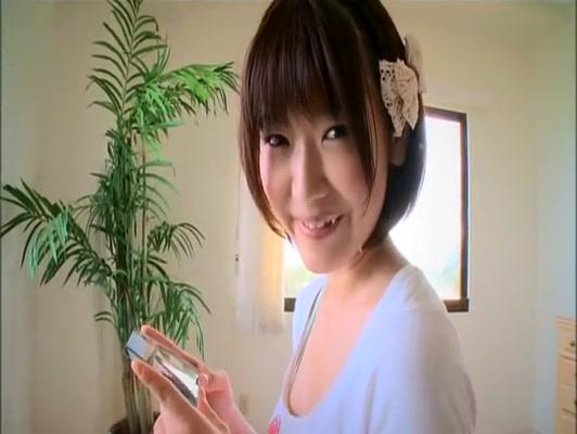 Video 977228-Image 9