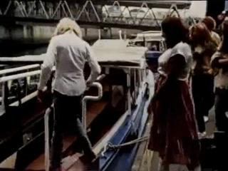 Hafen Melody german vintage